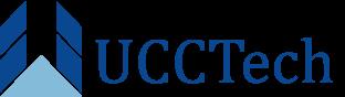 UCC Tech Inc.